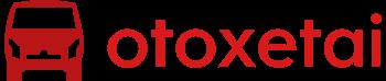 Dịch Vụ Vận Tải Chuyên Nghiệp – Otoxetai