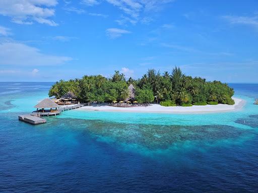 khu-nghi-duong-maldives-o-dau-