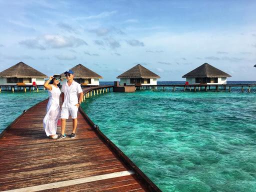 kinh-nghiem-du-lich-tu-tuc-tai-maldives