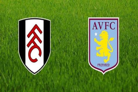 Thông tin soi kèo Fulham và Aston Villa