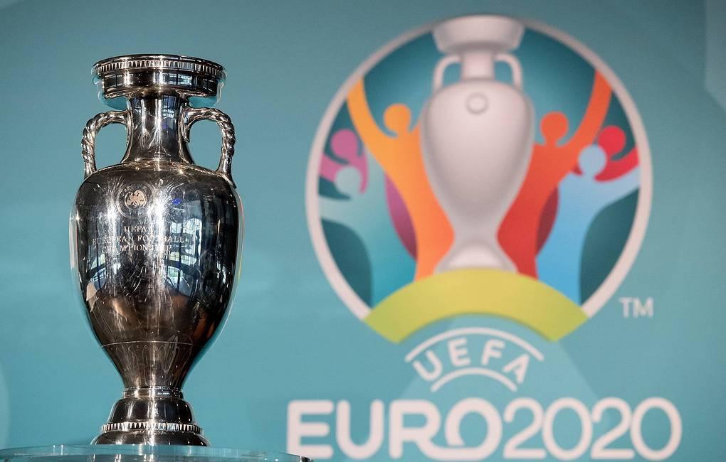 Mẹo cược Euro chọn kèo nào dễ thắng?