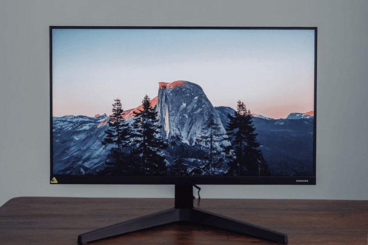 Màn hình Samsung LF27T350 27″ – Có phải là sự lựa chọn tốt nhất dưới 5 triệu