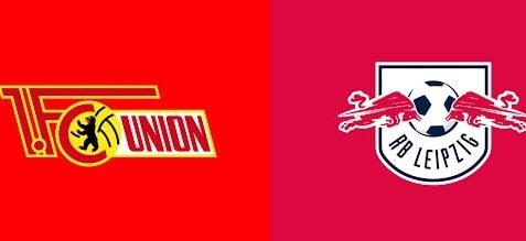 Soi kèo Leipzig vs Union Berlin lúc 20h30 ngày 22/5/2021.
