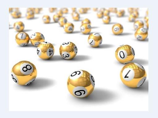 Phân tích tần suất lô về để ra được con số bạn cần