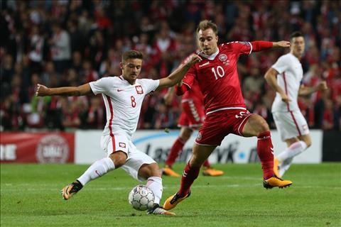 Nhận định từ chuyên gia về Tây Ban Nha vs Slovakia 23h00 23/06