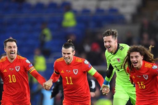 Tỷ lệ kèo Tây Ban Nha vs Slovakia 23h00 23/06 - Bảng E Euro 2021